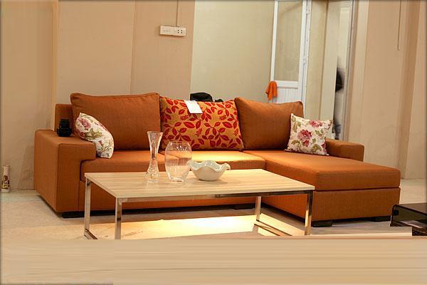 2312-giat-ghe-sofa