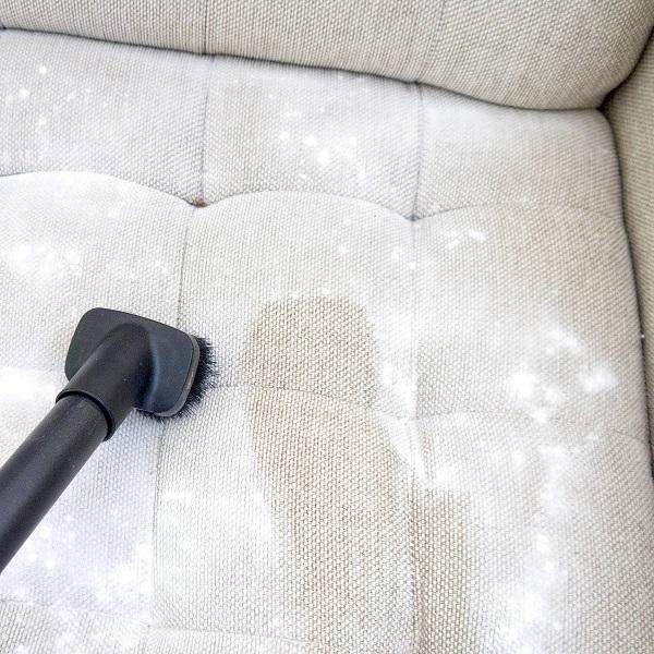 2712-giat-ghe-sofa
